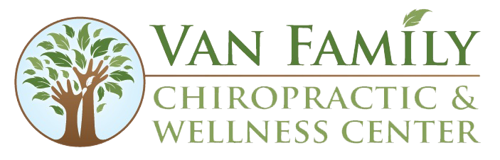 Van Family Chiropractic