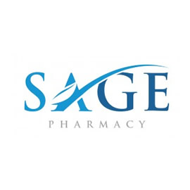 Sage Pharmacy