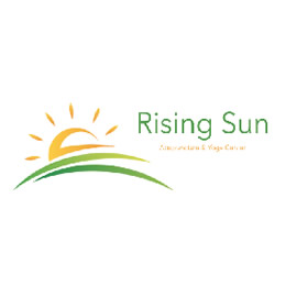 Rising Sun Acupuncture & Yoga Center