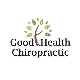 Good Health Chiropractic