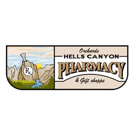 Hells Canyon Pharmacy