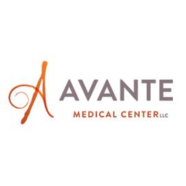 Avante Medical Center, LLC