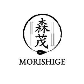 Morishige Acupuncture & Injection Therapy
