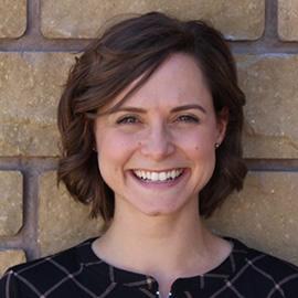 Dr. Michelle Stanton
