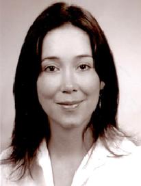 Dr. Lyda Loraine Pérez