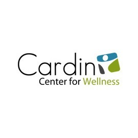 Cardin Center for Wellness
