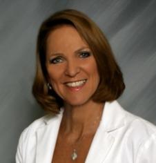 Dr. Sheryl Duchess