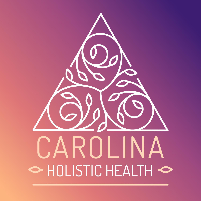Carolina Holistic Health