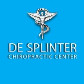 DeSplinter Chiropractic Center