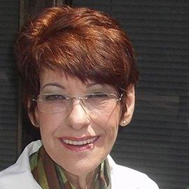 Dr. Kathryn L DeSplinter DC