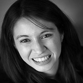 Dr. Rachel Duncan