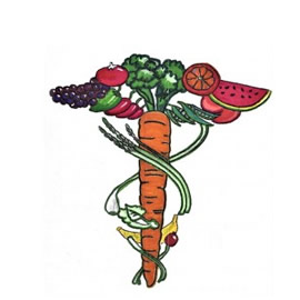 Willowbend Health & Wellness