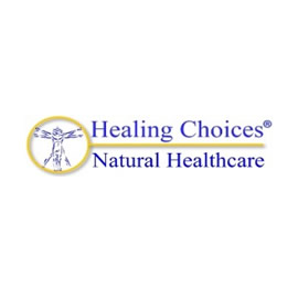 Healing Choices of Elk River