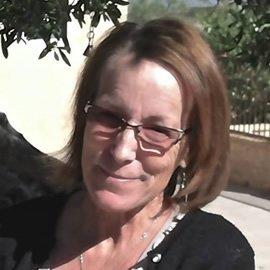Dr. Debora Chelson
