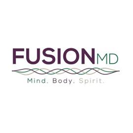 FusionMD