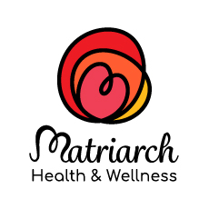 Matriarch Health & Wellness