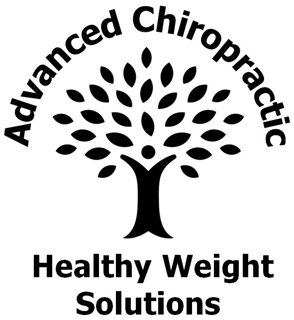 Advanced Chiropractic of South FL