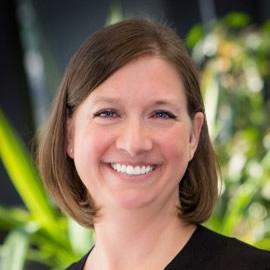Dr. Stephanie Rittenour