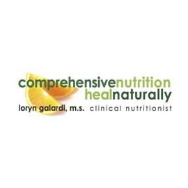 Comprehensive Nutrition