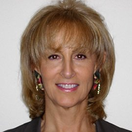 Dr. Linda M. Chenaur