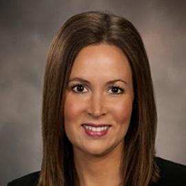 Dr. Katherine Kubovy