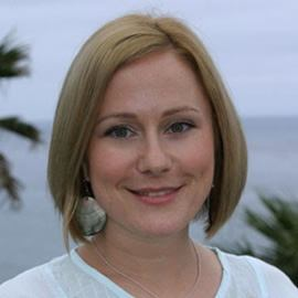 Dr Heidi Wittmann ND