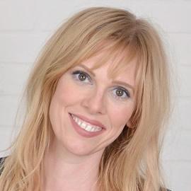 Rebecca Mills-Anderson