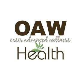 Oasis Advanced Wellness