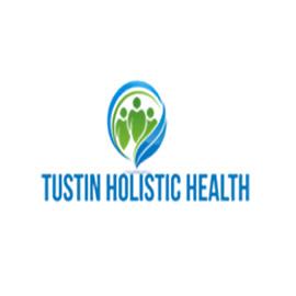 Tustin Holistic Health