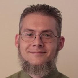 Dr. Stefan M. Herold
