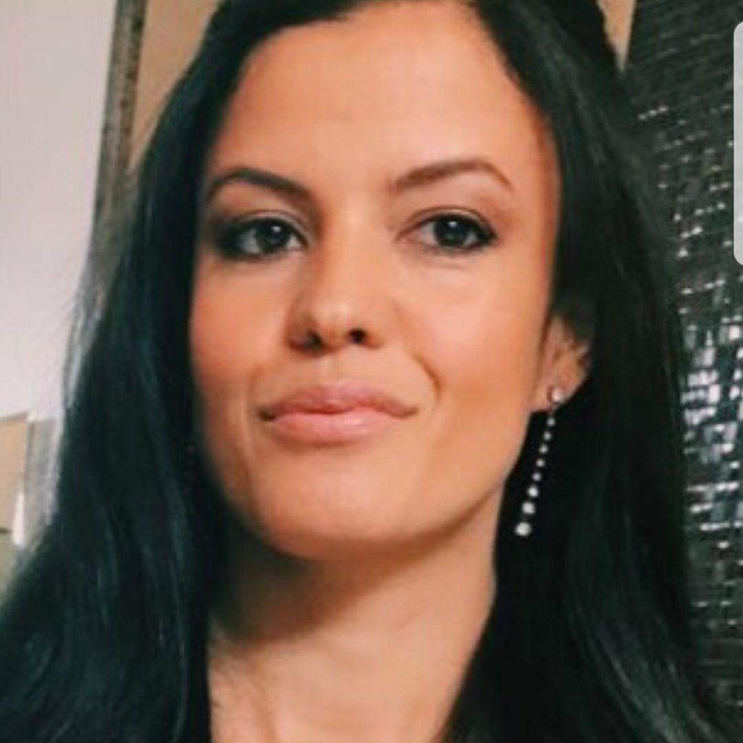 Patricia Jacomini