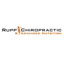 Rupp Chiropractic & Advanced Nutrition