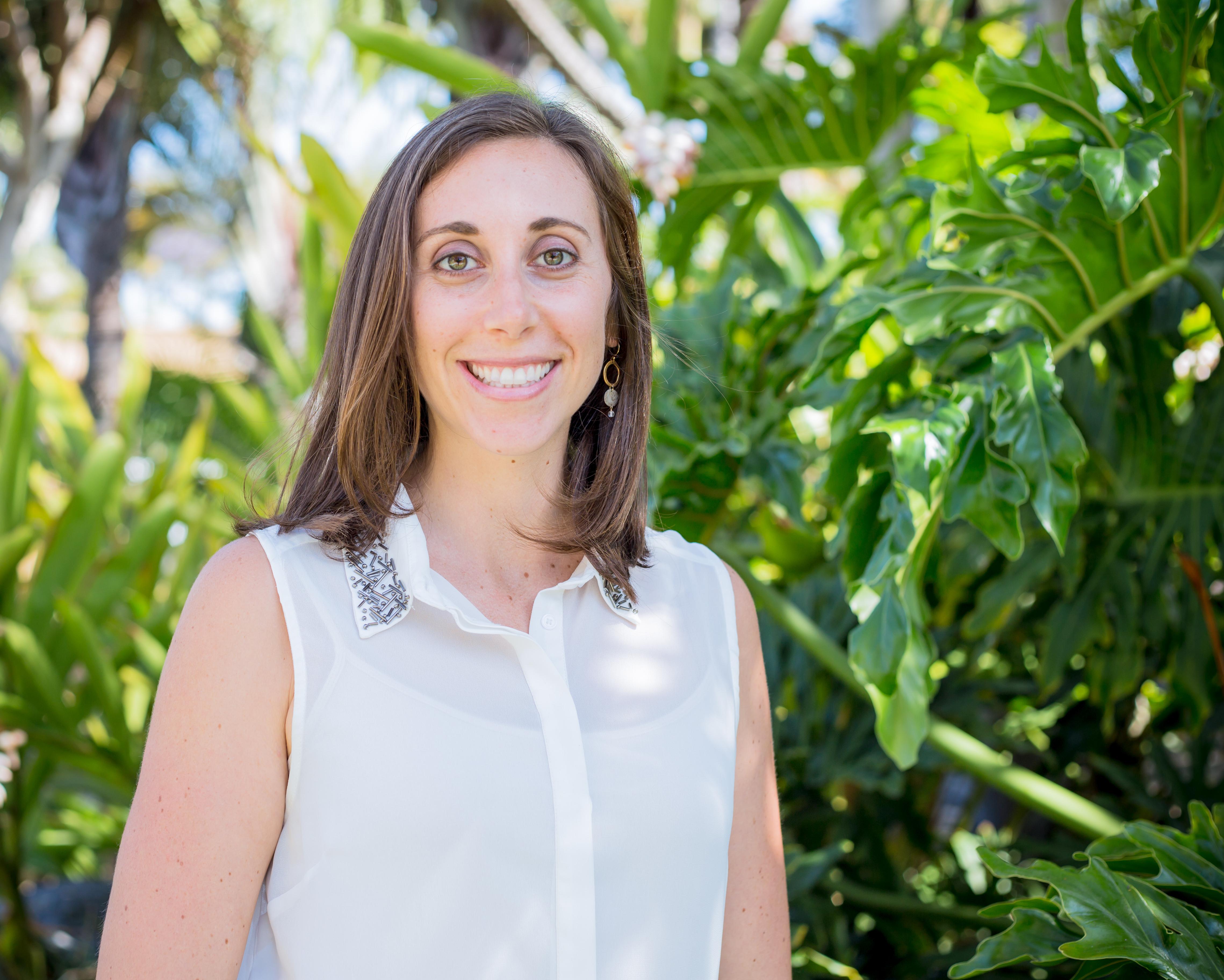 Dr. Emily Poccia