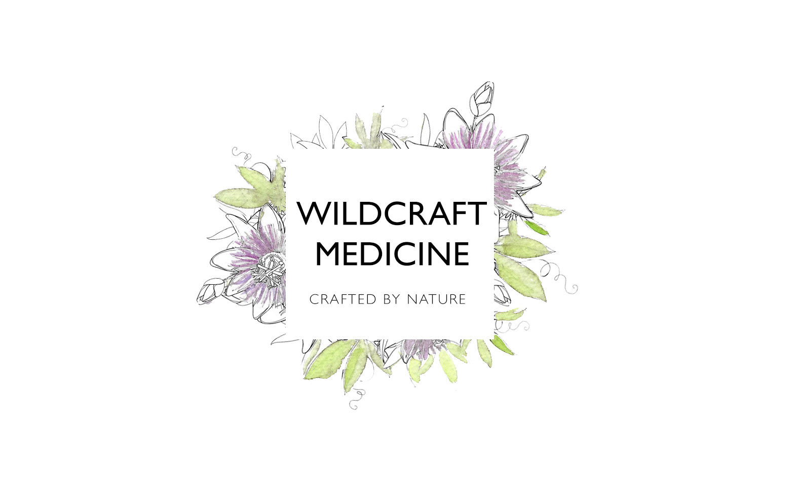 Wildcraft Medicine