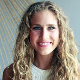 Olivia Wagner