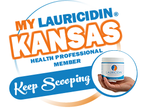 KS Health Professional