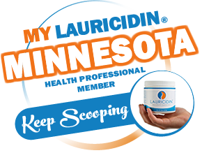 MN Health Professional