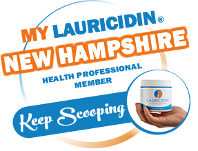 NH Health Professional