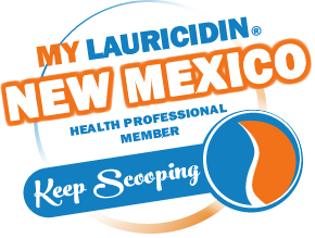 NM Health Professional