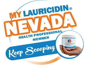 NV Health Professional