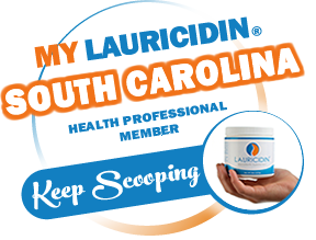 SC Health Professional