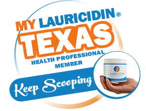 TX Health Professional
