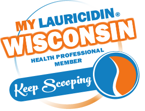 WI Health Professional