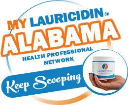 Where to Buy Lauricidin in Alabama, Monolaurin Shops