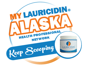 Where to Buy Lauricidin in Alaska, Monolaurin Stores