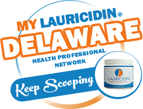 Where to Buy Lauricidin in Delaware, Monolaurin Doctors