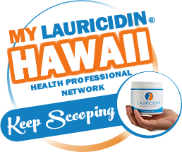 Where to Buy Lauricidin in Hawaii, Monolaurin Supplement Stores