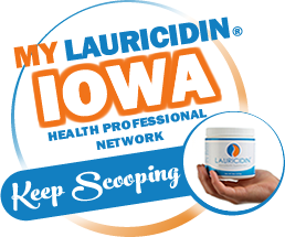 Where to Buy Lauricidin in Arizona, Monolaurin Stores