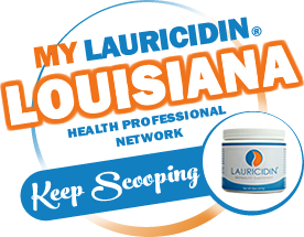 Where to Buy Lauricidin in Best Doctors in Louisiana, Where to Buy in Louisiana