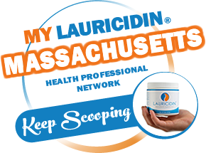 Where to Buy Lauricidin Monolaurin Massachusetts